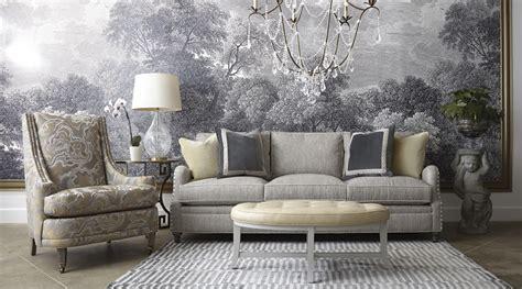 kent variation  norwalk furniture