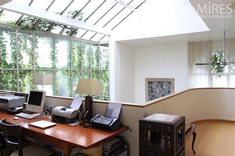 bureau en mezzanine bureau en mezzanine c0403 mires