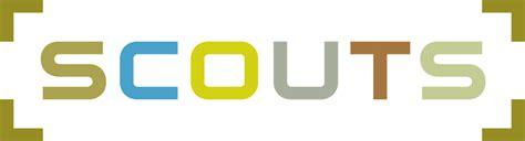 4th Sevenoaks Scout Group » Branding & Images