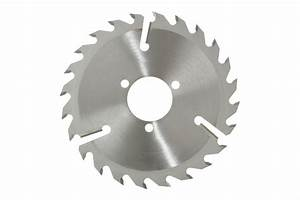 Sharpening and Machine Maintenance, Circular Saw Blade, APEX