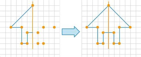 symmetrie bettermarks