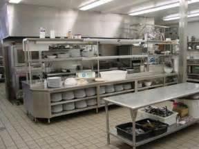 indian restaurant kitchen design layout Archives