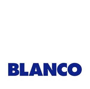 kitchen sinks and faucets blanco canada blancocanada