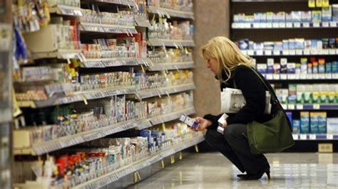 walgreens cvs pharmacy agreement tribunedigital