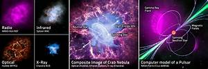 Crab Nebula Mass (page 2) - Pics about space