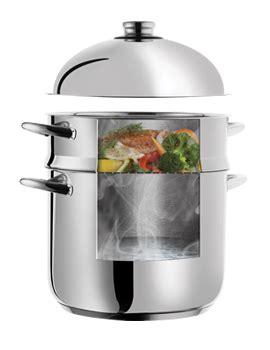 cuisiner une butternut le vitaliseur de marion le cuit vapeur nouvelle génération
