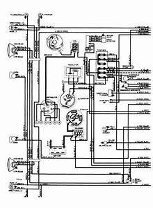 1972 Mg Midget Wiring Diagram In 2020