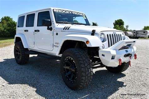 light blue jeep wrangler 2 door 100 light blue jeep wrangler 2 door spied 2018 jeep