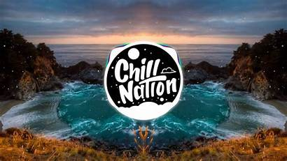 Chill Wallpapers Vibes Falling Subtact Wallpaperplay