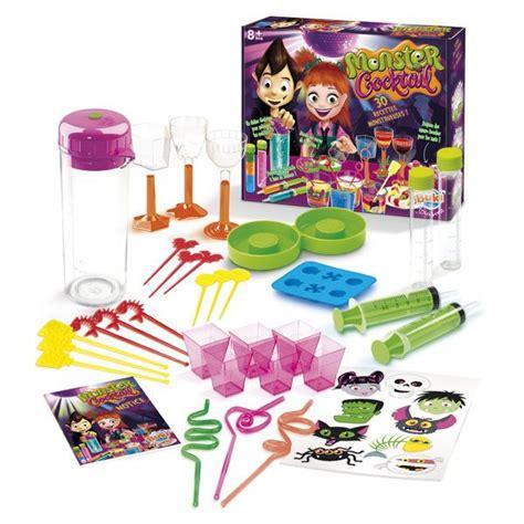 jeux de cuisine de de noel jeux et jouets éducatifs pour filles 9 ans king jouet