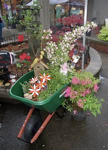 Application Email 2017 Plant Garden Fair Camas Plant Garden Fair