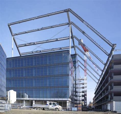 Uffici Comunali Bologna by 200 Stata Inaugurata L 11 Ottobre 2008 La Nuova Sede Unica