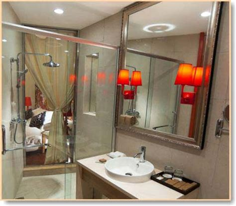 lighting a match in the bathroom bathroom vanity lighting tips and ideas