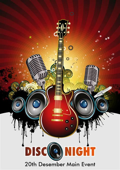 event background ai svg eps vector