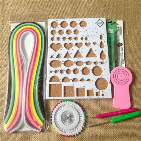 Paper Craft Work Reviews  Online Shopping Paper Craft