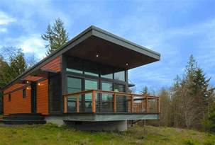 images inexpensive house kits gorgeous prefab homes and cheapest land for in every