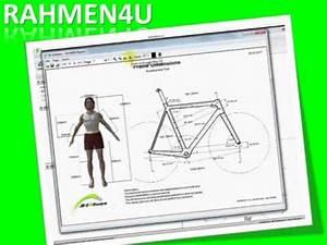 Sitzhöhe Berechnen : optimale fahrrad sitzh he und sitzposition mit der ~ Themetempest.com Abrechnung
