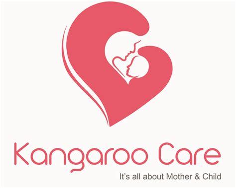 Kangaroo Mother Care Autos Post