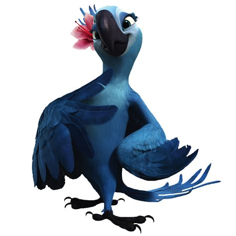 animal heroes cartoon icon set   millions vectors