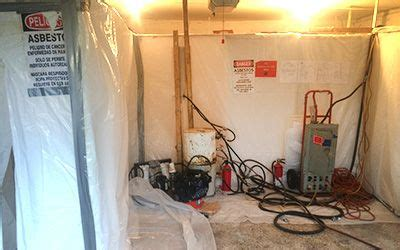 asbestos removal westchester county ny asbestos removal