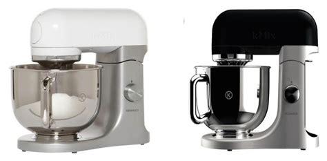 robots cuisine kenwood ophrey com cuisine kenwood prélèvement d