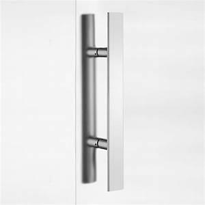 Bilder Für Glastüren : griffstange edelstahl poliert f r glast ren 400mm ph106 ebay ~ Sanjose-hotels-ca.com Haus und Dekorationen