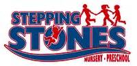 child care centers and preschools in lubbock tx 608 | logo stepping stones 7 14 08 med