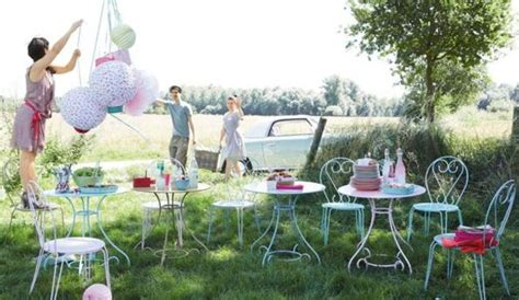decoration de mariage exterieur quelles couleurs choisir pour un mariage en ext 233 rieur