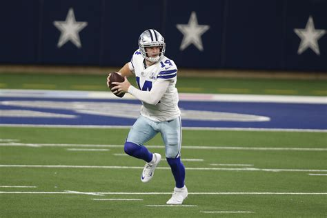 NFL Week 7 Preview: Fantasy football advice, betting tips ...