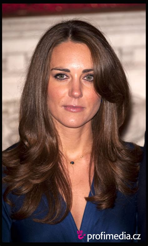 kate middleton hairstyle easyhairstyler
