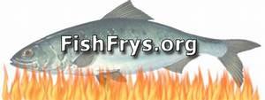 FishFrys.org