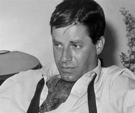 Best Jerry Lewis Jerry Lewis Biography Childhood Achievements