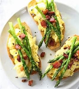 Idee Repas De Paques : 1001 recettes et id es pour un repas de p ques savoureux ~ Melissatoandfro.com Idées de Décoration