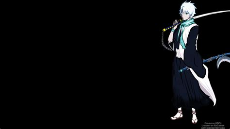 hitsugaya toushirou live wallpaper bankai wallpaper 68 images