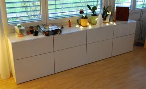 Spielzeug Aufbewahrung Wohnzimmer by Besta Storage Bedroom Ideas Wohnzimmer Spielzeug