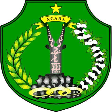 logo kabupaten ngada kepulauan ntt
