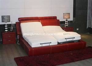 electric chair bed sleeper electric sofa bed eleven With electric sofa bed