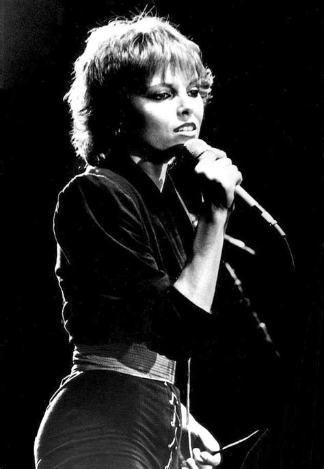 25 best ideas about pat benatar on rock lyric