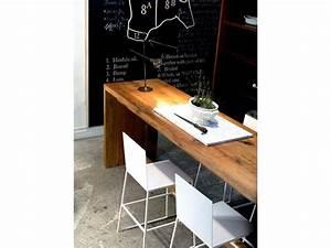 Table Cuisine étroite : 1000 id es propos de longue cuisine troite sur pinterest lot de cuisine troite les de ~ Teatrodelosmanantiales.com Idées de Décoration