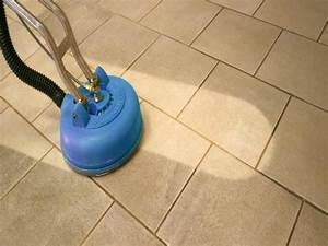 Pin By Floor Sweepers  U0026 Scrubbers On Floor Cleaning