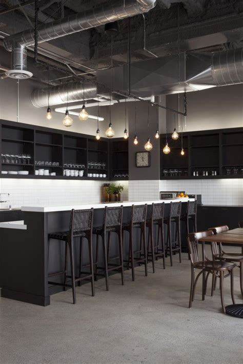 Office Bar by 75 Best Office Kitchen Images On Corporate