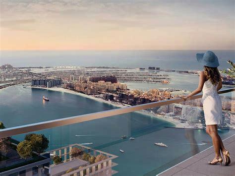 marina vista beachfront apartments real estate