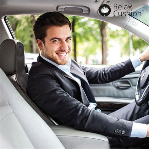 siege massant pour voiture siège massant pour voiture