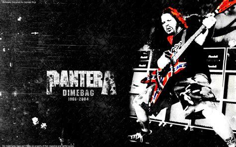 pantera dime bag backgrounds  wallpaper dimebag
