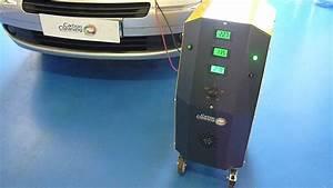 Systeme Antipollution Defaillant : nettoyage fap c4 pict0110 nettoyage fap c4 picasso nettoyage du filtre particules fap sans d ~ Maxctalentgroup.com Avis de Voitures