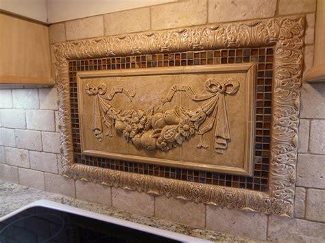 decorative tiles for kitchen backsplash kitchen