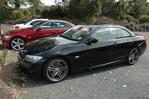 Serie 3 Coupé : bmw 3 series coupe convertible review photos caradvice ~ Maxctalentgroup.com Avis de Voitures