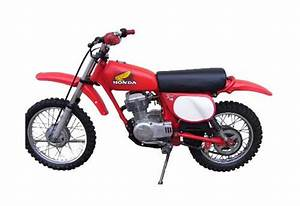 Xr75    Xr80 Service Manual Repair 1973