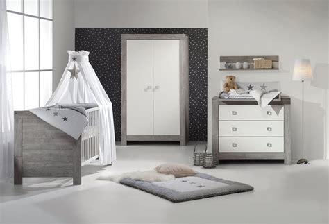 commode et armoire bebe schardt gmbh co kg baby room nordic driftwood