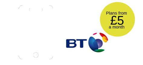 bt mobile plans bt mobile s family sim plans 16 essential facts on